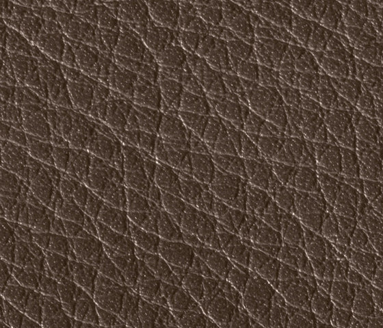 Gusto Minster by Alphenberg Leather | Natural leather