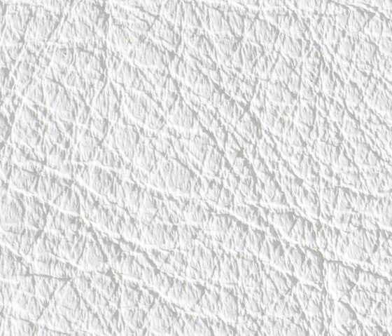 Gusto White by Alphenberg Leather   Natural leather