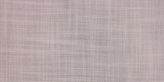SCHERZO V - 139 by Création Baumann | Drapery fabrics