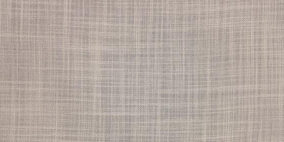 SCHERZO V - 3 by Création Baumann | Drapery fabrics