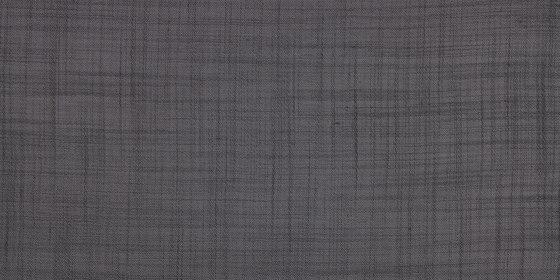 SCHERZO V - 301 by Création Baumann | Drapery fabrics