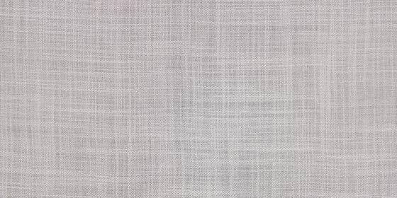 SCHERZO V - 304 by Création Baumann | Drapery fabrics