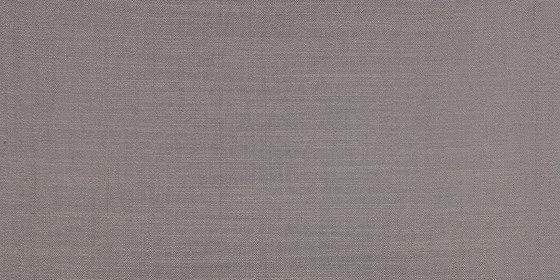 SCHERZO V - 307 by Création Baumann   Drapery fabrics