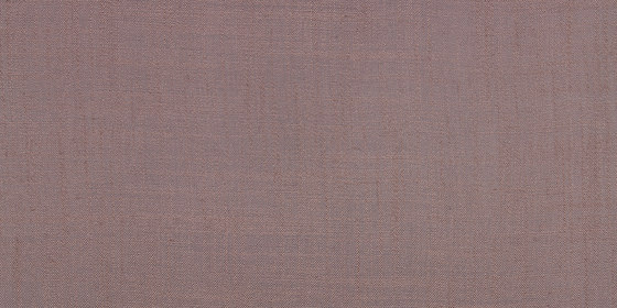 SCHERZO V - 309 by Création Baumann | Drapery fabrics