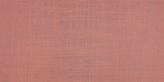 SCHERZO V - 310 by Création Baumann | Drapery fabrics