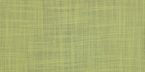 SCHERZO V - 312 by Création Baumann | Drapery fabrics