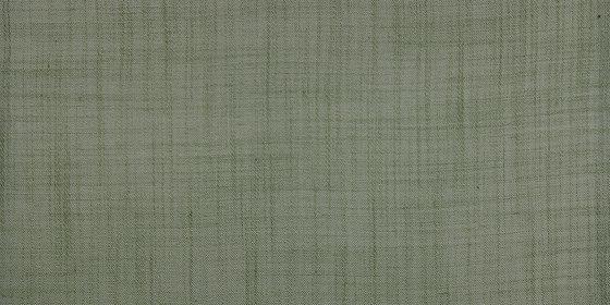 SCHERZO V - 313 by Création Baumann | Drapery fabrics