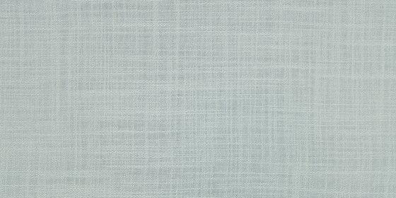 SCHERZO V - 314 by Création Baumann | Drapery fabrics