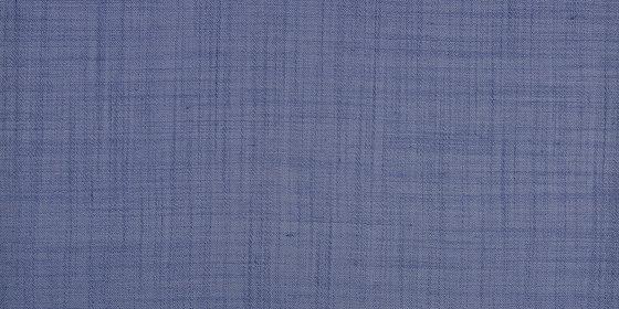SCHERZO V - 316 by Création Baumann   Drapery fabrics