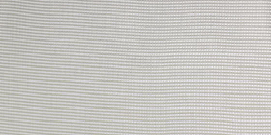 SCOTT II - 167 de Création Baumann | Tejidos decorativos