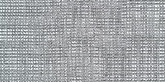 SCOTT II - 205 de Création Baumann   Tejidos decorativos