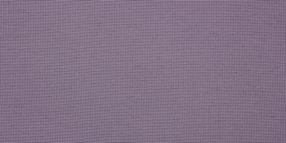 SCOTT II - 209 de Création Baumann | Tejidos decorativos