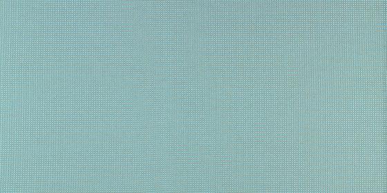 SCOTT II - 212 de Création Baumann | Tejidos decorativos