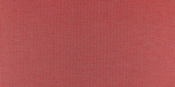 SCOTT II - 219 by Création Baumann | Drapery fabrics