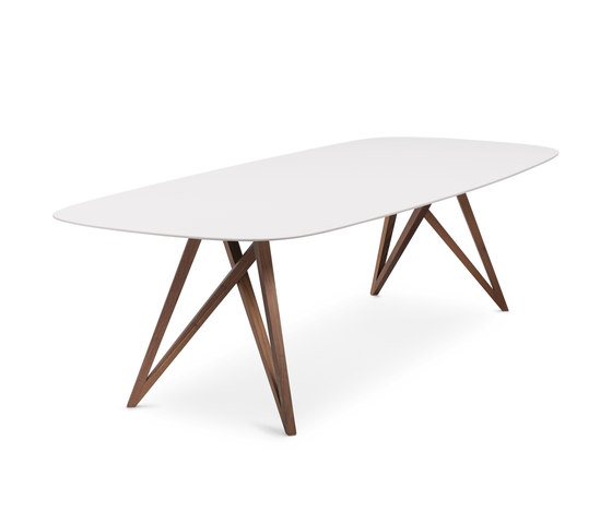 Seito by Walter K. | Dining tables