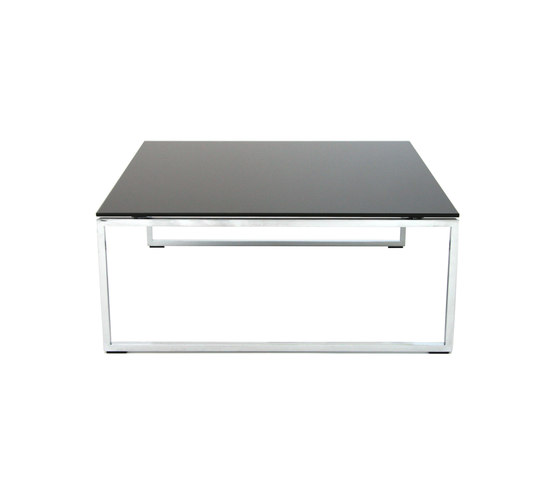 Sen Coffee table by Walter K.   Coffee tables