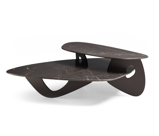 Tama by Walter K. | Lounge tables