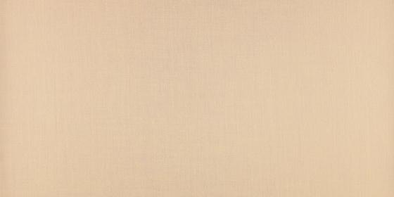 SINFONIA CS V - 330 - 1031 by Création Baumann | Drapery fabrics
