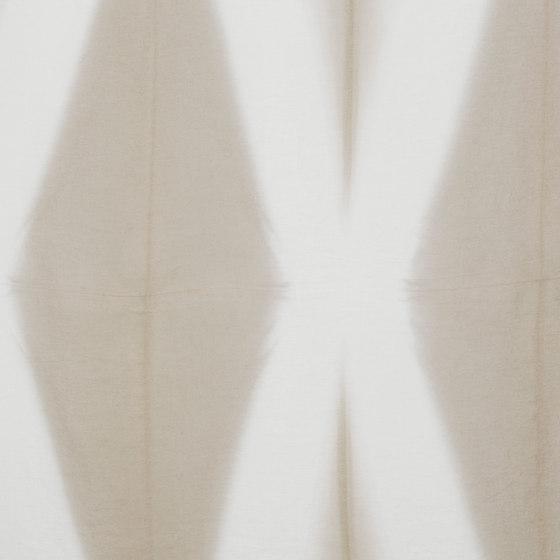 Dipper - 0006 de Kinnasand | Tejidos para cortinas
