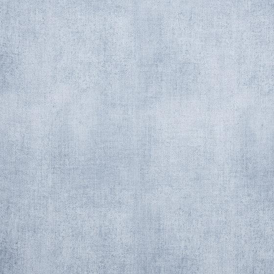 Ero - 0011 by Kinnasand | Drapery fabrics