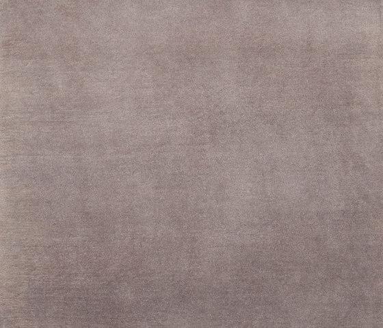 Icon - 0007 von Kvadrat | Formatteppiche