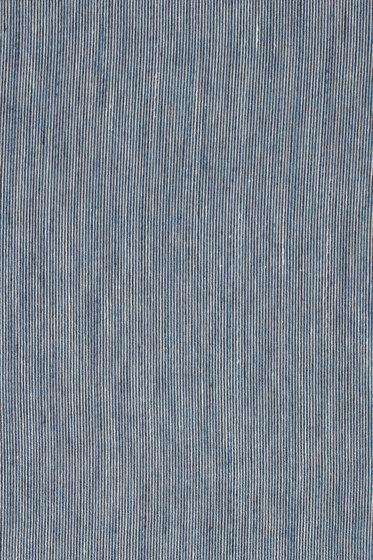 Jujo - 0011 by Kinnasand | Drapery fabrics