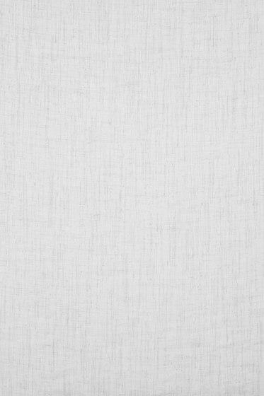 Linex - 0013 by Kinnasand | Drapery fabrics