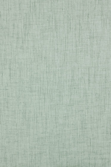Linex - 0014 by Kinnasand | Drapery fabrics