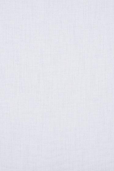 Linex - 0015 by Kinnasand   Drapery fabrics