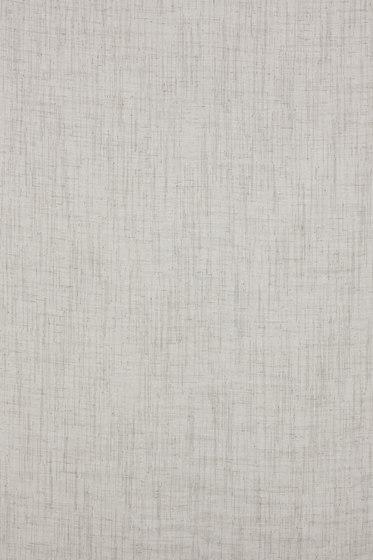 Linex - 0016 by Kinnasand | Drapery fabrics