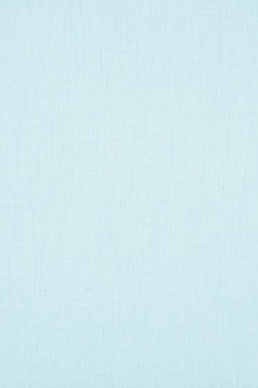 Linex - 0024 by Kinnasand | Drapery fabrics