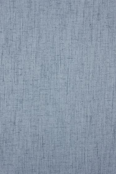 Linex - 0033 by Kinnasand | Drapery fabrics
