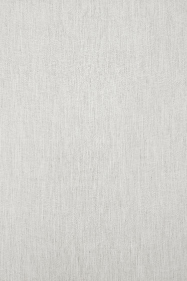 Materio - 0007 by Kinnasand | Drapery fabrics