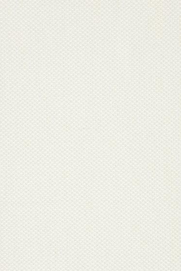 Melano - 0002 by Kinnasand | Drapery fabrics
