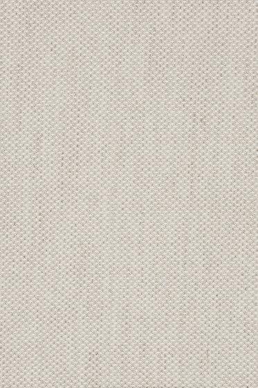 Melano - 0006 by Kinnasand | Drapery fabrics