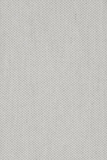 Melano - 0013 by Kinnasand | Drapery fabrics