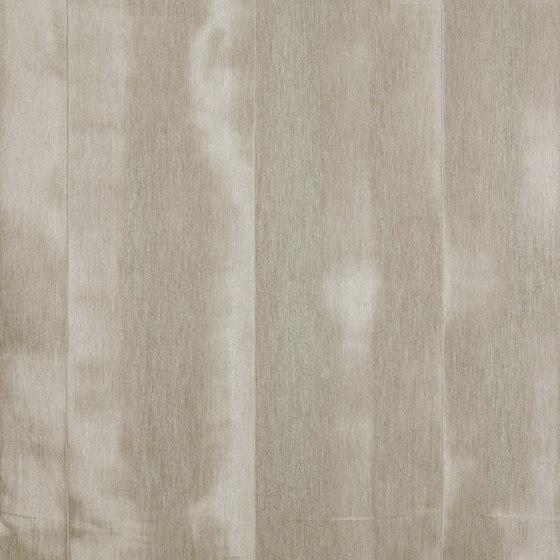 Mori - 0014 by Kinnasand | Drapery fabrics