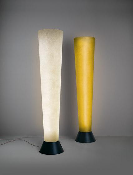 ELIOS Floor lamp von Karboxx   Standleuchten