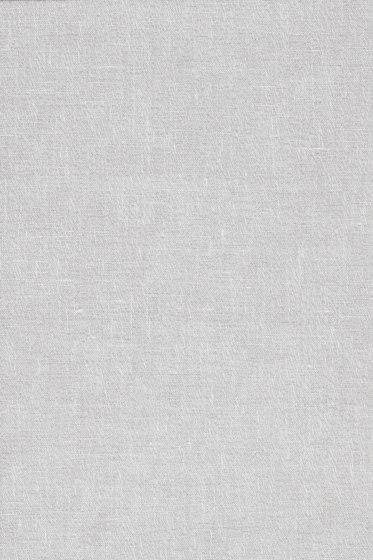 Nomo - 0013 by Kinnasand | Drapery fabrics