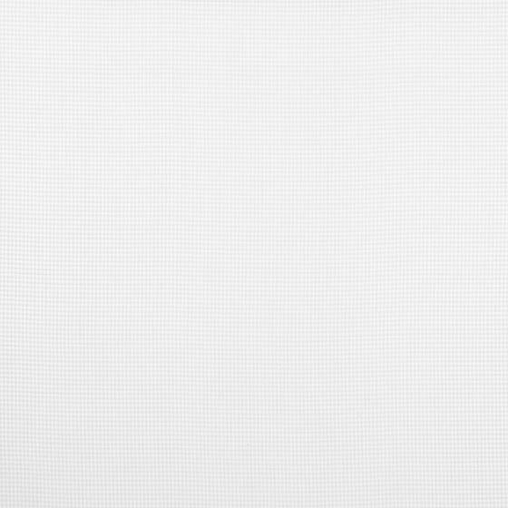 Open Weave - 0001 by Kinnasand | Drapery fabrics