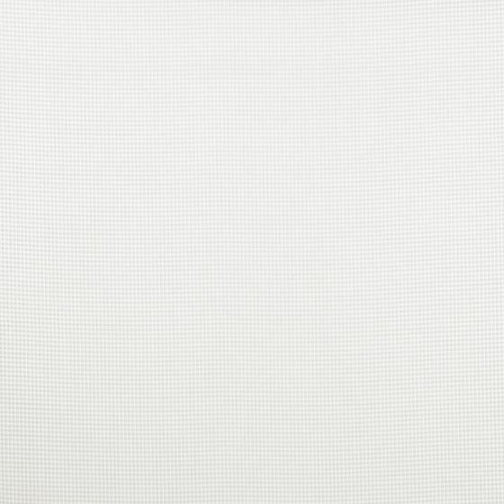 Open Weave - 0002 by Kinnasand   Drapery fabrics