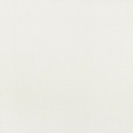 Open Weave - 0003 de Kinnasand | Tejidos decorativos