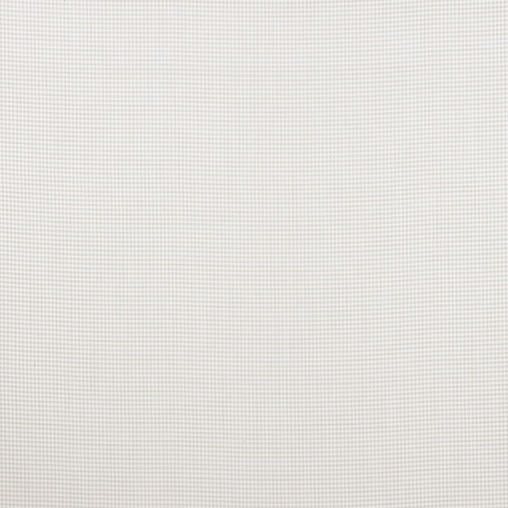 Open Weave - 0006 by Kinnasand   Drapery fabrics