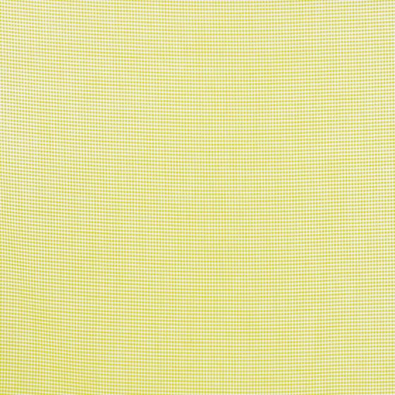 Open Weave - 0012 by Kinnasand   Drapery fabrics