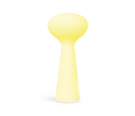 Bloom Lamp by Vondom | Free-standing lights