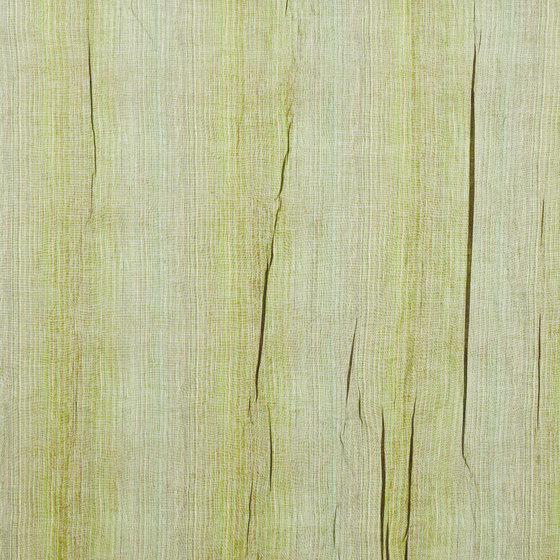 Scraper | 0014 di Kinnasand | Tessuti decorative