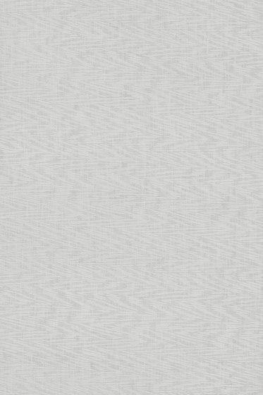 Volvo - 0013 by Kinnasand | Drapery fabrics