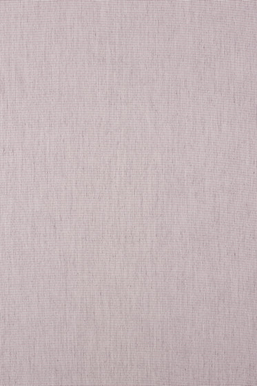 Waver - 0010 by Kinnasand | Drapery fabrics