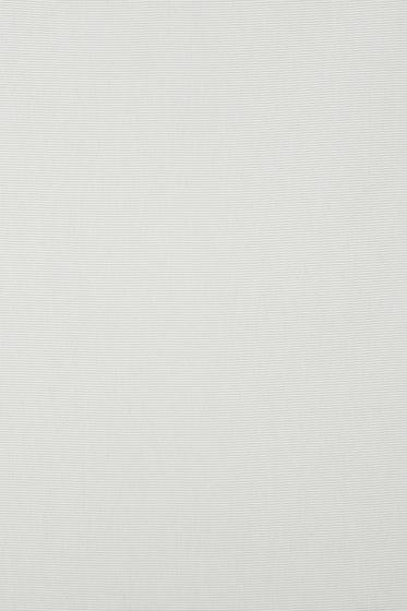 Waver - 0013 by Kinnasand | Drapery fabrics