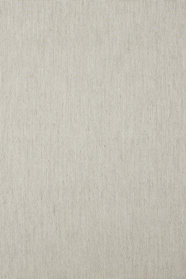 Waver - 0024 by Kinnasand | Drapery fabrics